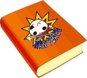 ナンピース日記